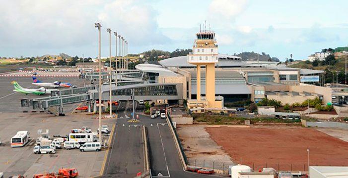 El Senado pide la implantación de la 'Quinta Libertad' en Canarias