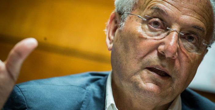"""""""CC está en proceso de maduración, y el PNC le puede aportar más nacionalismo"""""""