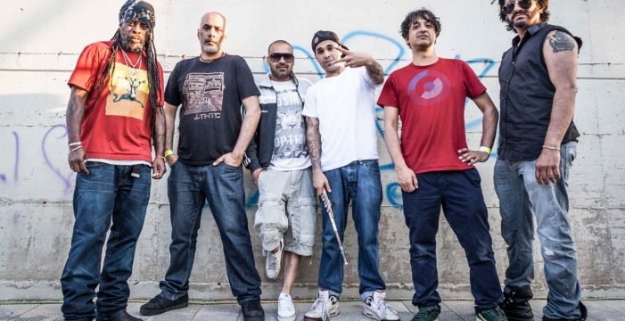 Gentleman, Inner Circle y Asian Dub Foundation lideran el Feelinng Festival