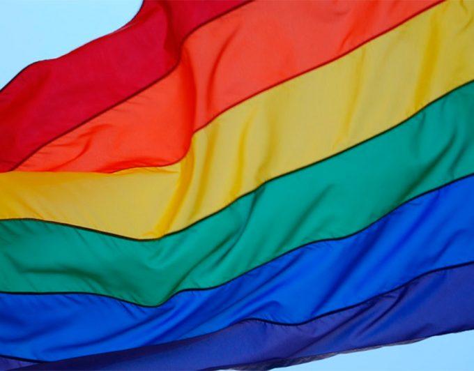 El Cabildo de Tenerife reivindica acabar con el tabú de la bisexualidad