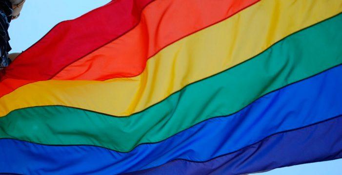 Multan con 20.001 euros a la 'coach' que ofrecía terapias para curar a homosexuales en Internet