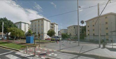 Un joven de 25 años de edad muere apuñalado por un varón de 50 cerca de Juan XXIII