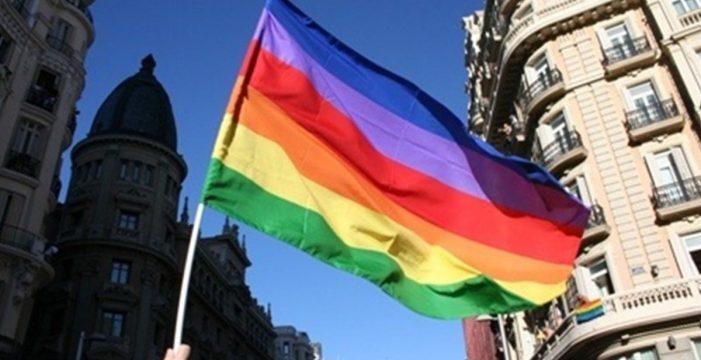 Rivera irá al Orgullo Gay en una carroza que defiende la gestación subrogada