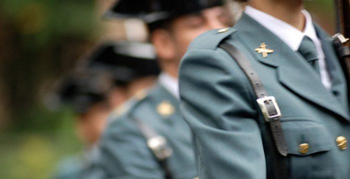 """La homosexualidad, una condición que aún temen confesar """"muchísimos policías"""""""