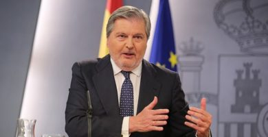 El Consejo de Ministros aprueba la reforma del REF económico