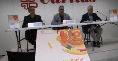 Siete de cada diez hogares españoles no perciben recuperación económica
