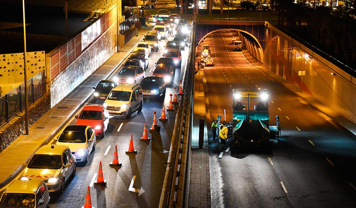 obras tf5 asfalto 1