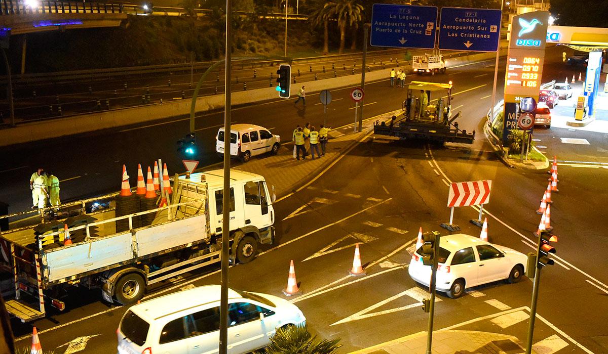 obras tf5 asfalto 2