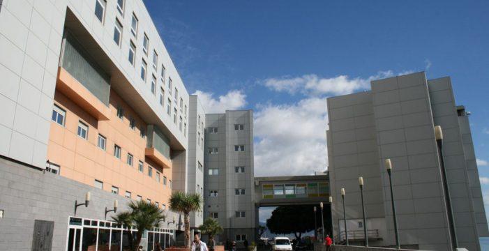 Ningún organismo vigila las medidas contraincendios en los edificios de la Isla