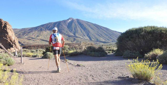 Diez años de reconocimiento como Patrimonio mundial al Teide