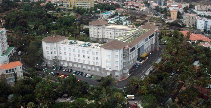 El Cabildo de Tenerife saca a concurso la venta de sus tres casinos por 24,9 millones