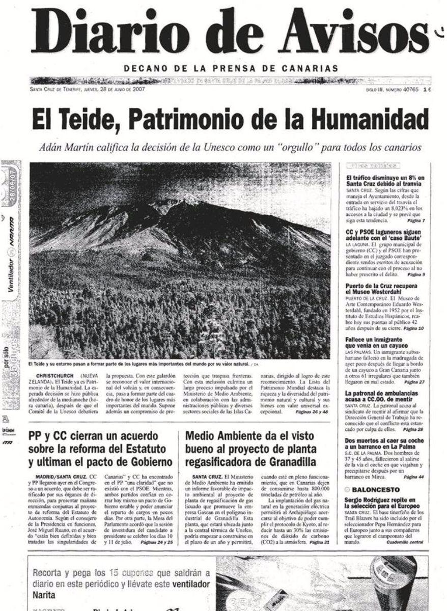 2007-06-28-DA-pagina-1