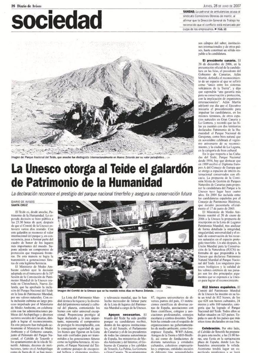 2007-06-28-DA-pagina-26