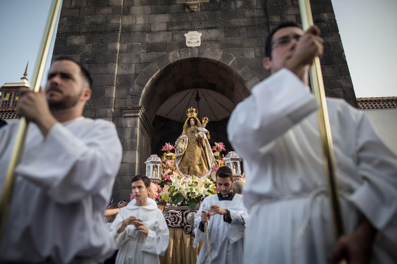 Fotografías: Andrés Gutiérrez
