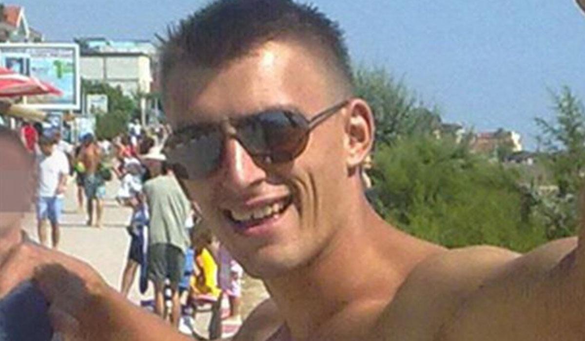 Daniel-Rotariu (1)