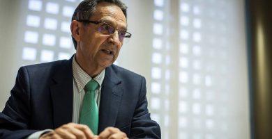 """""""Canarias merece un reconocimiento por encima de Cataluña en la Constitución"""""""
