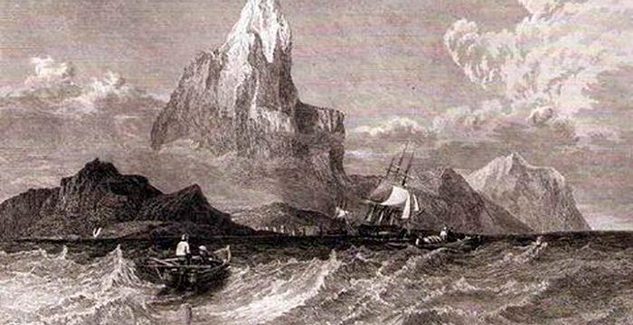 El Teide, Patrimonio de la Humanidad