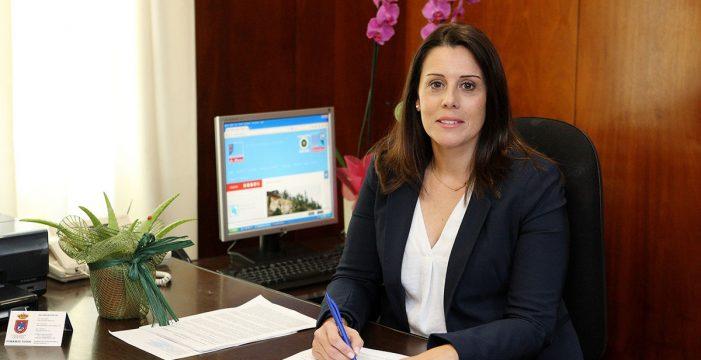 Granadilla concede ayudas económicas a 1.704 estudiantes