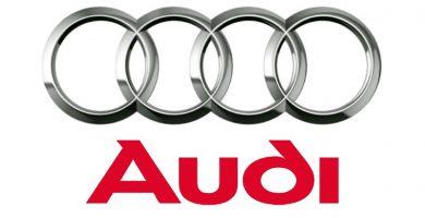 Audi se disculpa por comparar a las mujeres con coches de segunda mano