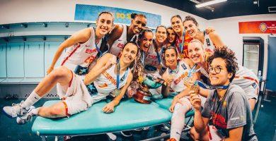 Gran Canaria quiere el Mundial que Tenerife rehúsa