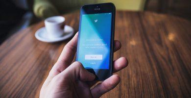 Twitter multiplica por diez sus acciones contra los acosadores en el último año