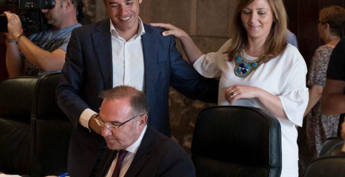 Canarias destina 50 millones a cubrir gastos farmacéuticos
