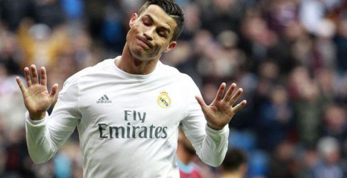 """Ronaldo: """"Jamás he ocultado nada ni he tenido intención de evadir impuestos"""""""