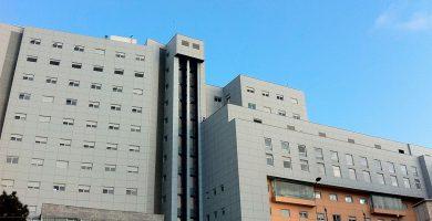 El Hospital de La Candelaria realiza 20 trasplantes hepáticos en el primer semestre