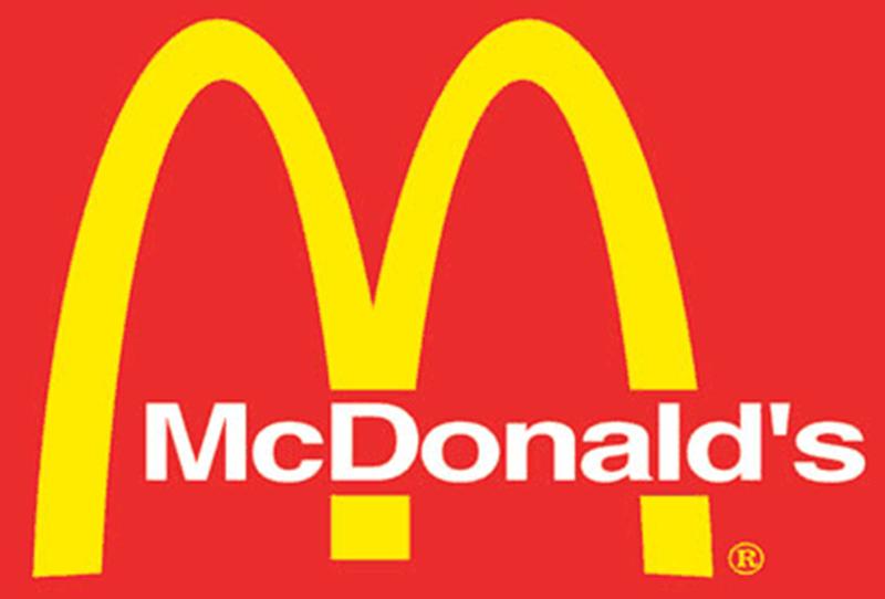 Un supuesto exempleado de mcdonald 39 s ense a la suciedad de un establecimiento - Mcdonald s puerto de la cruz ...