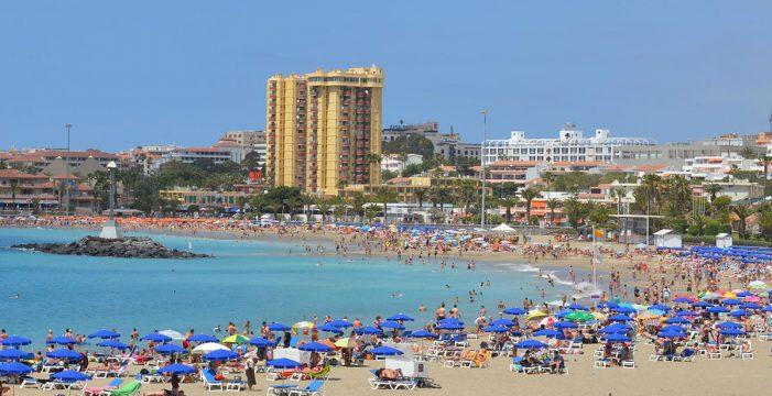 Canarias liderará este año el crecimiento económico tras Baleares