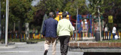 Pagan pensiones asistenciales a 134 fallecidos en Canarias