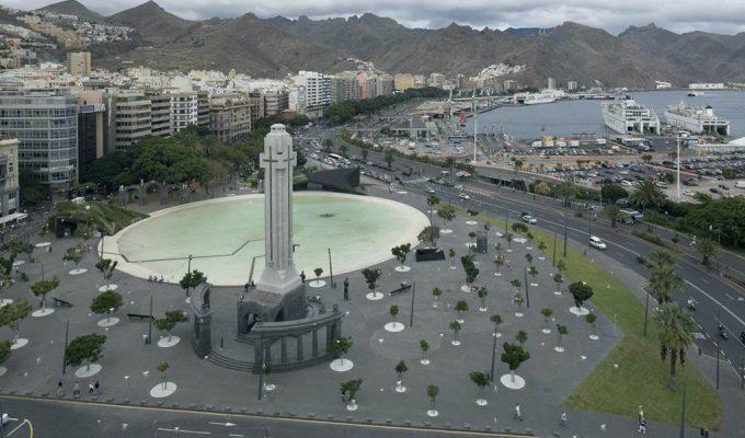 Arranca el enlace puerto-ciudad con la licitación de la obra por más de cuatro millones