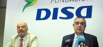 """Francisco (CEOE): """"Canarias está peor que hace 15 años"""""""