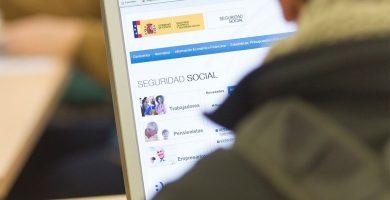 El paro baja en Canarias en 3.817 personas en junio y se sitúa en 208.594 desempleados