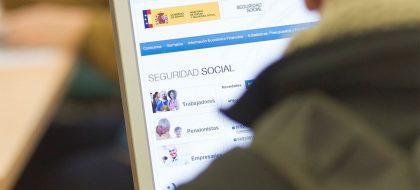 Aprobados los primeros ERTE en Canarias por el coronavirus