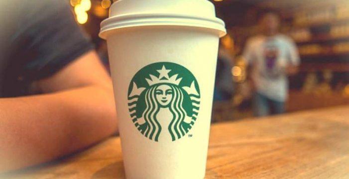 Starbucks ya tiene localización en Santa Cruz de Tenerife