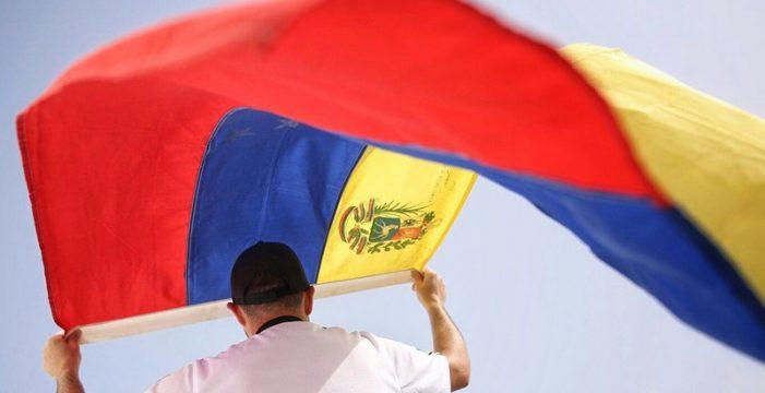 Tenerife acoge el primer Cabildo Abierto en España de la diáspora venezolana