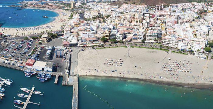 Arona Avanza, una estrategia integral de mejora de infraestructuras para preparar el futuro del municipio
