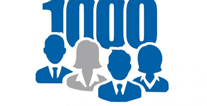 Domingo Alonso Group ya cuenta con 1.000 empleados en su plantilla nacional
