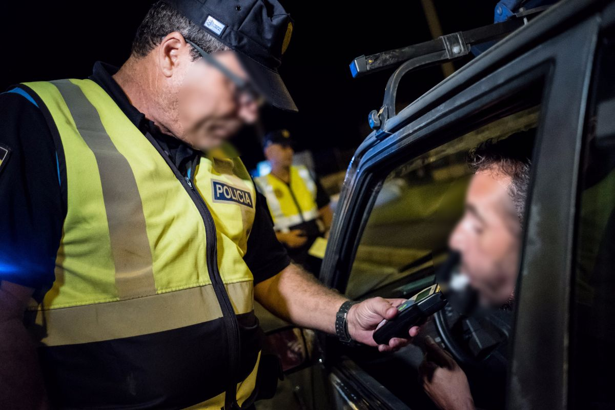 AG - CONTROL POLICIA MARIA JIMENEZ - 07_26