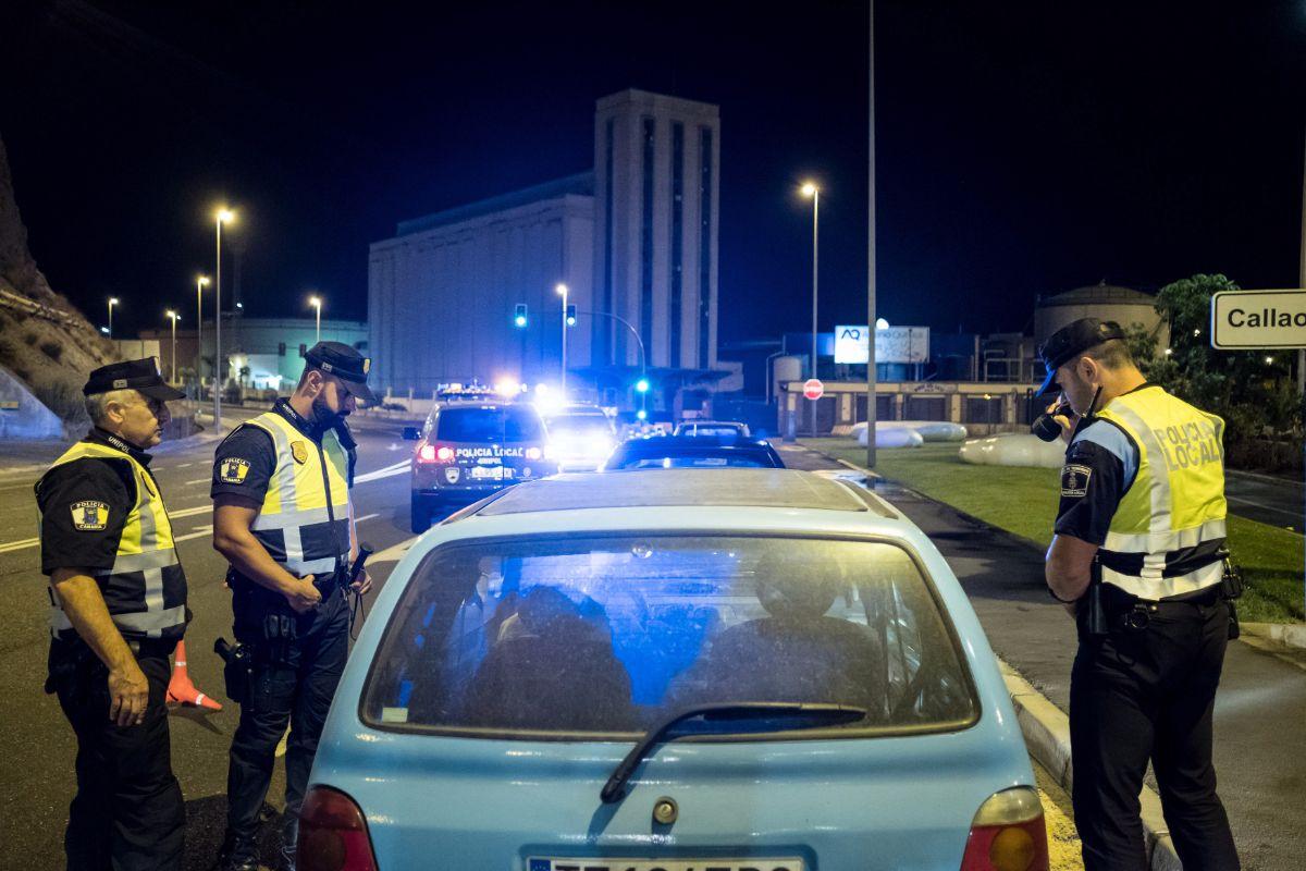 AG - CONTROL POLICIA MARIA JIMENEZ - 11_30