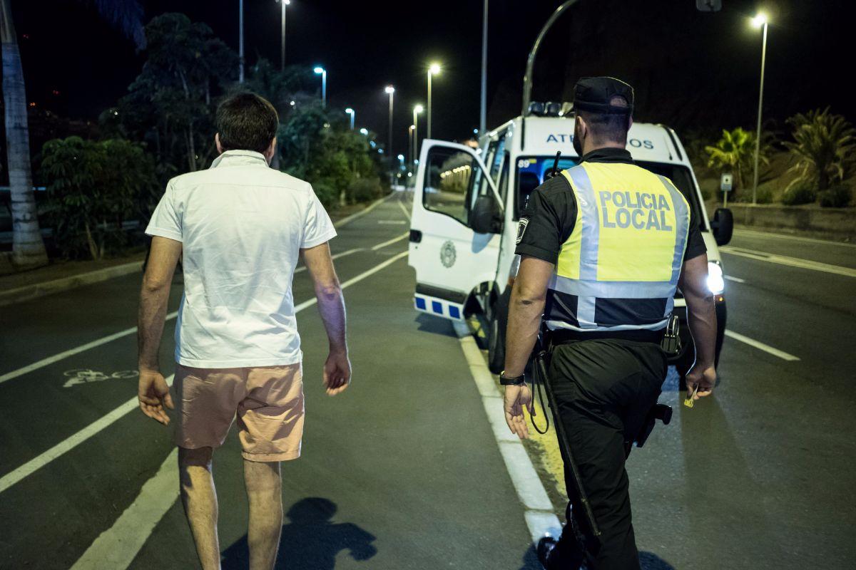 AG - CONTROL POLICIA MARIA JIMENEZ - 13_32 (1)
