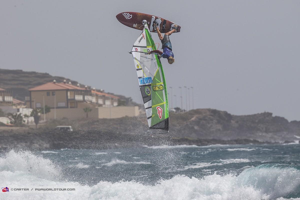 Alessio Stillrich