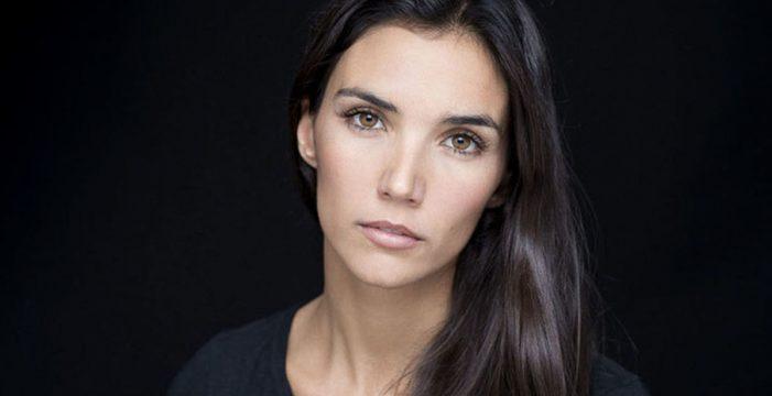 """Una actriz de la película 'Ligones' acusa al film de """"intentar legitimar"""" la violación"""