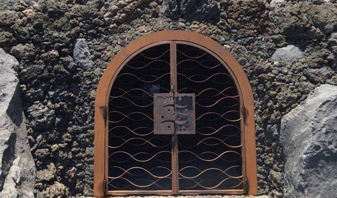 Fuencaliente busca consenso con la Fuente Santa pero exige la gestión del balneario