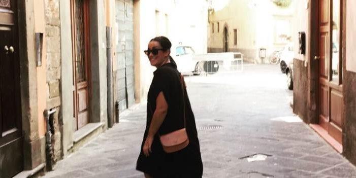 Una australiana sobrevive a los atentados de Barcelona, Londres y París