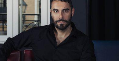 'Dados', del tinerfeño José Padilla, candidata a los Premios Max