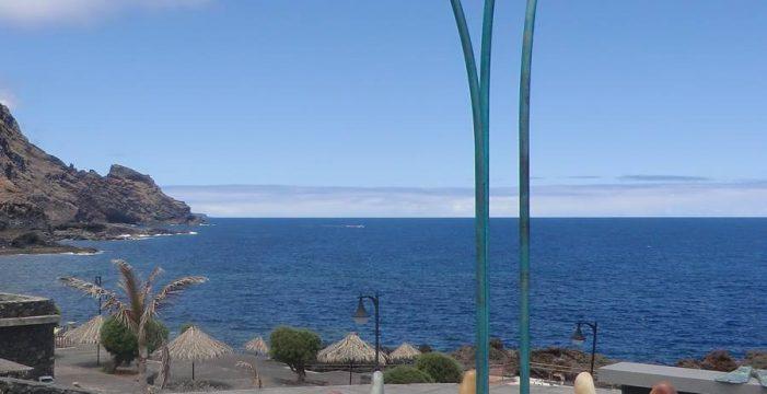 La Palma aspira a atraer turismo chino por el vínculo de la isla con San Mao