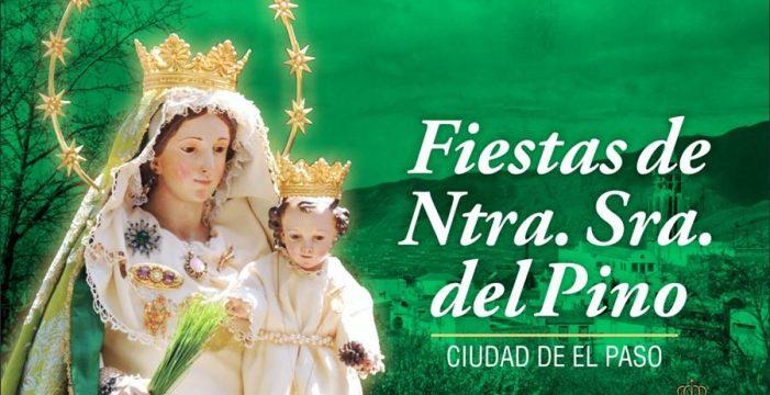 El Paso se prepara para vivir las fiestas de El Pino