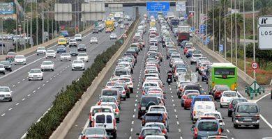 Canarias acepta que Fomento le pague en ocho años la deuda con sus carreteras